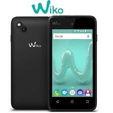 Movil Wiko Sunny 8 GB Negro Usado | B