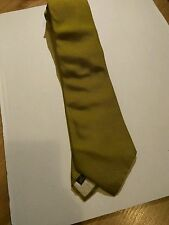Cravatta Tie Corneliani Made In Italy NO Marinella