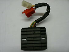 Sachs MadAss 50cc or 125cc Motorbike Voltage Regulator Rectifier Mad Ass 50 125