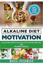 Alkaline Diet, Alkaline Foods, Alkaline Diet for Weight Loss: Alkaline Diet...
