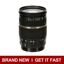 New Tamron AF 28-75mm f/2.8 XR Di LD Asph. SP IF (A09N) For Nikon