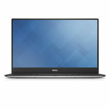 Dell XPS 13 13.3in. (256GB, Intel Core i5 5. Gen, 2.7GHz, 8GB)...