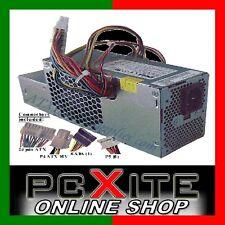 DELL OPTIPLEX 740 745 755 GX520 GX620 SFF POWER SUPPLY