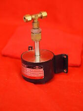 MKS INSTRUMENTS BARATRON 222-NS-A-A-100SP11-82 PRESSURE TRANSDUCER 222 (2C4)