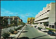AA1430 Brindisi - Città - Bozzano