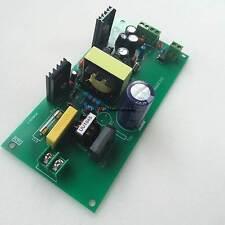 5V 1A 24V 3A AC to DC Power Supply for SH K40 G 350 CO2 laser engraver cutter