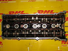 BMW 328 528 2.8i M52 B28 ENGINE CYLINDER HEAD