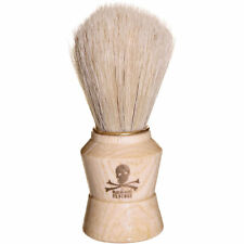 The Bluebeards Revenge Doubloon Shaving Brush - Quality & Great Value Brush
