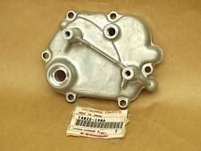 NOS New Kawasaki 1985-1990 EN450 1990-2009 EN500 Gear Change Mechanism Cover