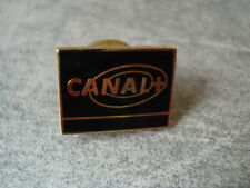 PINS TV CINEMA CANAL + MOVIE TELEVISION