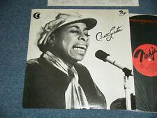 BETTY CARTER Japan 1974 NM LP BETTY CARTER