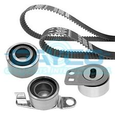 Brand New Dayco Timing Belt Kit Set Part No. KTB456
