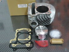 SCOOTER 150CC GY6 HIGH PERFORMANCE TAIWAN CYLINDER KIT 60MM HICOMPRESSION PISTON