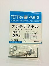 Tettra Parts - Metal Aerial Holder for antenna - 5404