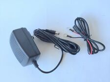 Lithiumax Lithium LiPo Tender Battery Charger