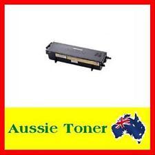 1x TN-3060 TN3060 Toner for Brother HL5140 HL5150D HL5170DN MFC8440 MFC8840