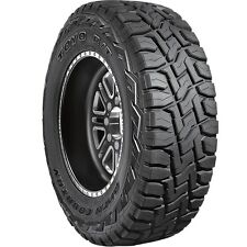 4 New 35X12.50R20 Toyo Open Country R/T Tires 35125020 35 1250 20 12.50 R20