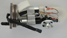 NEW Buell Fuel Pump, 2003-2007 XB12 / XB9 Models, P0130.5A8 (B4U)