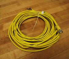 Conxall SH303S10 Cable, 300v 3a