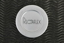 Rectaflex 54mm Lens Cap for Angenieux 50/1.5 ........... Very Rare !!