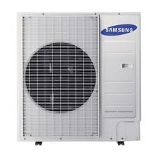 Samsung Air Source Heat Pump 9kW
