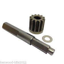 Kenwood kMIx Drive Pinion Assembly KW710649 Genuine Spare Parts *Brand New*