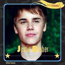 Justin Bieber (Kid Stars!)