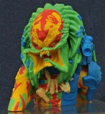 PREDATOR THERMAL UNMASKED BUST BANK DIAMOND SELECT NEW #smar16-60