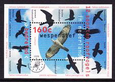 NVPH 1652  Vogel wespendief  Postfris  E-0329
