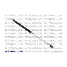 STABILUS  Gasfeder, Koffer-/Laderaum //  LIFT-O-MAT®   zb VW PASSAT (32B)