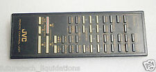 * GENUINE *JVC REMOTE CONTROL - PQ10544