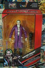 2016 DC Comics Multiverse Suicide Squad The Joker