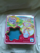 My Little Pony Game - 3+ - Game is 100% Complete