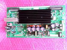 Y-SUS BOARD LG eax36953001/ebr36954501 42x4a per TV Plasma