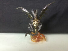 Shinryu FFV Final Fantasy Kai Creatures vol. 2 PVC 9cm figure Loose