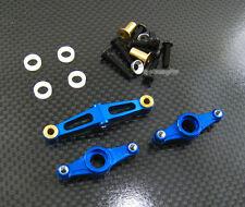 Alloy Steering Assembly for Tamiya TT-02