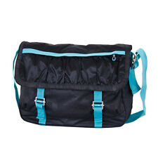 New Authentic OAKLEY Womens MESSENGER Bag 82120-001