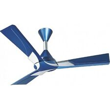 Orient Wendy 48'' Celing Fan (Azure Blue) (Decorative Fan)