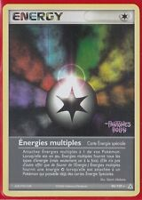 Energy Holo - Promo Pre-release 2006 - 96/110 - Carte Pokemon FR - NM