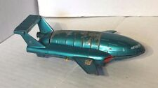 Dinky Toys 101 Meccano Thunderbirds spacecraft Thunderbird 2Gerry Anderson