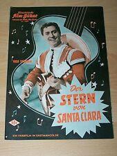DER STERN VON SANTA CLARA - IFB 4489 - VICO TORRIANI