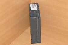 Siemens S7 6ES7331-7KB82-0AB0  // 6ES7 331-7KB82-0AB0