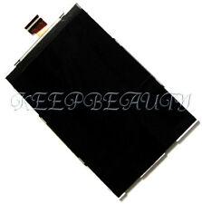 New LCD Display Screen Repair Part For Motorola MB200 MB300 MB501 ME600 I1 Boost