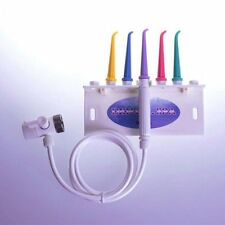 Dental care Floss Oral Irrigator Dental SPA Unit Teeth Cleaner Tooth Water Jet