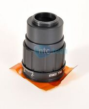 Sill Optics 2x / 1030-1090nm Lens