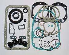 Motor conjunto denso completamente, para bmw r100/7 hasta r100rt/gs/r/rs/s/cs