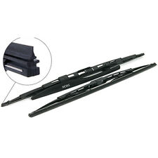 "Wiper Blade 24"" 16"" 1Set For 10 11 Hyundai Tucson ix35"