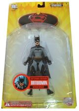 DC Direct Superman/Batman Vengeance BATWOMAN FIGURE