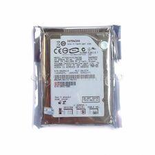 Hitachi 160 GB HTS541616J9AT00 IDE PATA 5400 RPM 8MB 2,5 Zoll Laptop-Festplatte