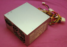 FSP 200W ATX Power Supply Unit 9PA2003304 / FSP200-60ATV (PF)